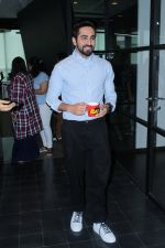 Ayushmann Khurrana Promoting Film Shubh Mangal Savdhan on 31st Aug 2017 (14)_59a8fc154f599.JPG