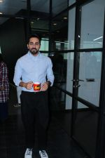 Ayushmann Khurrana Promoting Film Shubh Mangal Savdhan on 31st Aug 2017 (15)_59a8fc15d6ebc.JPG