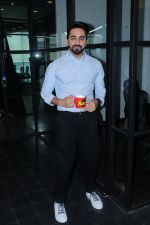 Ayushmann Khurrana Promoting Film Shubh Mangal Savdhan on 31st Aug 2017 (2)_59a8fc107d6a0.JPG
