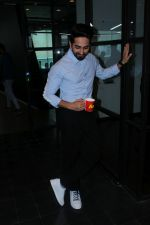 Ayushmann Khurrana Promoting Film Shubh Mangal Savdhan on 31st Aug 2017 (3)_59a8fc111ada7.JPG