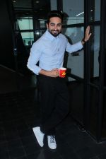 Ayushmann Khurrana Promoting Film Shubh Mangal Savdhan on 31st Aug 2017 (4)_59a8fc11b09e8.JPG