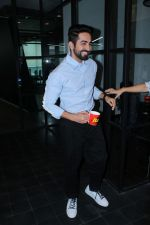 Ayushmann Khurrana Promoting Film Shubh Mangal Savdhan on 31st Aug 2017 (7)_59a8fc1373740.JPG