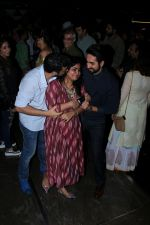 Ayushmann Khurrana at the Special Screening Of Film Shubh Mangal Savdhan on 31st Aug 2017 (103)_59a9102b7fe59.JPG