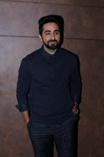 Ayushmann Khurrana at the Special Screening Of Film Shubh Mangal Savdhan on 31st Aug 2017 (27)_59a91041bb536.JPG