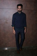 Ayushmann Khurrana at the Special Screening Of Film Shubh Mangal Savdhan on 31st Aug 2017 (31)_59a91024daa43.JPG