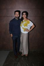 Ayushmann Khurrana at the Special Screening Of Film Shubh Mangal Savdhan on 31st Aug 2017 (60)_59a9102721aee.JPG