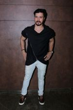 Darshan Kumar at the Special Screening Of Film Shubh Mangal Savdhan on 31st Aug 2017 (52)_59a910652801a.JPG