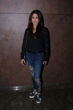 Krishika Lulla at the Special Screening Of Film Shubh Mangal Savdhan on 31st Aug 2017 (71)_59a910bfe4c31.JPG