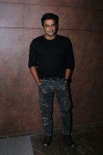 Madhavan at the Special Screening Of Film Shubh Mangal Savdhan on 31st Aug 2017 (78)_59a910d9a7d4a.JPG