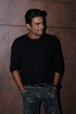 Madhavan at the Special Screening Of Film Shubh Mangal Savdhan on 31st Aug 2017 (80)_59a910dae51bc.JPG