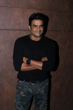 Madhavan at the Special Screening Of Film Shubh Mangal Savdhan on 31st Aug 2017 (81)_59a910db8e75b.JPG