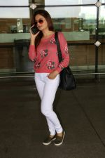 Monica Bedi Spotted At Airport on 31st Aug 2017 (11)_59a8f058ca206.JPG