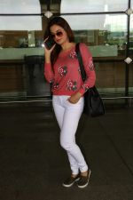 Monica Bedi Spotted At Airport on 31st Aug 2017 (5)_59a8f051e69ab.JPG