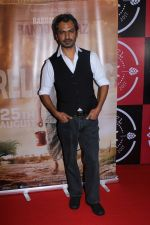 Nawazuddin Siddiqui At Success Party Of Film Babumoshai Bandookbaaz on 31st Aug 2017 (31)_59a9013d940f1.JPG
