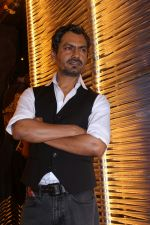 Nawazuddin Siddiqui At Success Party Of Film Babumoshai Bandookbaaz on 31st Aug 2017 (33)_59a901560bcf8.JPG