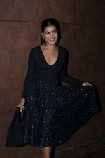 Pallavi Sharda at the Special Screening Of Film Shubh Mangal Savdhan on 31st Aug 2017 (96)_59a9110163bdd.JPG