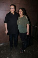 Ramesh Taurani at the Special Screening Of Film Shubh Mangal Savdhan on 31st Aug 2017 (125)_59a91111238d2.JPG
