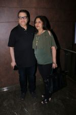 Ramesh Taurani at the Special Screening Of Film Shubh Mangal Savdhan on 31st Aug 2017 (127)_59a91112c51cf.JPG