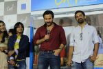 Chandan Roy Sanyal, Padmapriya, Svar Kamble, Saif Ali Khan, Raja Krishna Menon at the Trailer Launch Of Film Chef on 31st Aug 2017 (73)_59aaaf83c38c7.JPG