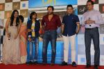 Chandan Roy Sanyal, Padmapriya, Svar Kamble, Saif Ali Khan, Raja Krishna Menon, Bhushan Kumar, Vikram Malhotra at the Trailer Launch Of Film Chef on 31st Aug 2017 (67)_59aaaf847c977.JPG