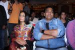 Divya Dutta, Ganesh Acharya at the Poster Launch Of Film Gul Makai Biopic Of Malala Yousafzai on 1st Sept 2017 (46)_59aab4a3d9053.JPG