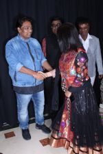 Ganesh Acharya at the Poster Launch Of Film Gul Makai Biopic Of Malala Yousafzai on 1st Sept 2017 (20)_59aab4aa1f5c1.JPG
