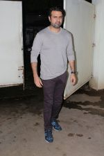 Harman Baweja at the Web Series Special Screening Of Yo Ke Hua Bro on 1st Sept 2017 (59)_59aa9cccf0598.JPG