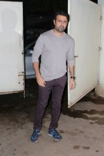 Harman Baweja at the Web Series Special Screening Of Yo Ke Hua Bro on 1st Sept 2017 (60)_59aa9ccd966be.JPG
