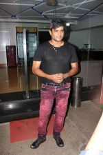 Madhavan at the Web Series Special Screening Of Yo Ke Hua Bro on 1st Sept 2017 (100)_59aa9ce611ecd.JPG
