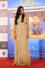 Padmapriya at the Trailer Launch Of Film Chef on 31st Aug 2017 (100)_59aaafac9287c.JPG