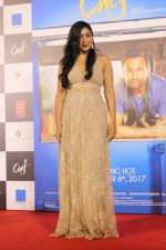 Padmapriya at the Trailer Launch Of Film Chef on 31st Aug 2017 (101)_59aaafad25682.JPG