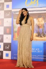 Padmapriya at the Trailer Launch Of Film Chef on 31st Aug 2017 (98)_59aaafab6f026.JPG