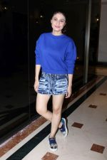 Ragini KHanna at the Poster Launch Of Film Gul Makai Biopic Of Malala Yousafzai on 1st Sept 2017 (46)_59aab4bd02af7.JPG