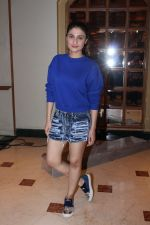 Ragini Khanna at the Poster Launch Of Film Gul Makai Biopic Of Malala Yousafzai on 1st Sept 2017 (32)_59aab4bbe1332.JPG