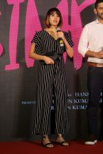 Shalmali Kholgade at the song launch of her film Simran on 2nd Sept 2017 (15)_59aab82744e40.JPG