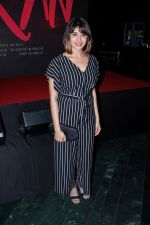 Shalmali Kholgade at the song launch of her film Simran on 2nd Sept 2017 (6)_59aab82626a5b.JPG