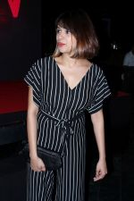 Shalmali Kholgade at the song launch of her film Simran on 2nd Sept 2017 (7)_59aab85237ceb.JPG