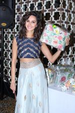 Shibani Dandekar at the Preview Of Payal Singhals Collection on 1st Sept 2017 (19)_59aab03905e04.JPG