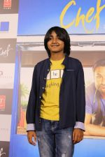 Svar Kamble at the Trailer Launch Of Film Chef on 31st Aug 2017 (105)_59aaaf86aa7cb.JPG