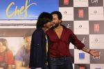 Svar Kamble, Saif Ali Khan at the Trailer Launch Of Film Chef on 31st Aug 2017 (107)_59aaaf87d0915.JPG