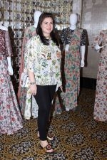 Urvashi Sharma at the Preview Of Payal Singhals Collection on 1st Sept 2017 (32)_59aab06b49594.JPG