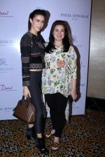 Urvashi Sharma, Sucheta Sharma at the Preview Of Payal Singhals Collection on 1st Sept 2017 (22)_59aab05789883.JPG