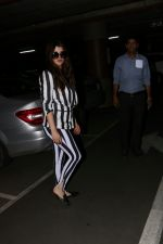 Kainaat Arora Spotted At Airport on 2nd Sept 2017 (10)_59ab752040045.JPG
