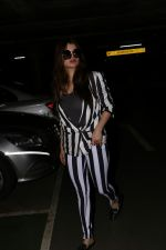 Kainaat Arora Spotted At Airport on 2nd Sept 2017 (12)_59ab752299855.JPG