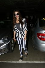 Kainaat Arora Spotted At Airport on 2nd Sept 2017 (2)_59ab75159155e.JPG