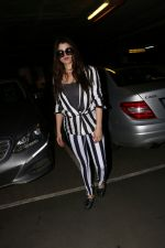 Kainaat Arora Spotted At Airport on 2nd Sept 2017 (7)_59ab751c74a7e.JPG