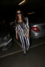 Kainaat Arora Spotted At Airport on 2nd Sept 2017 (8)_59ab751dc4b2c.JPG