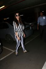 Kainaat Arora Spotted At Airport on 2nd Sept 2017 (9)_59ab751f0300c.JPG