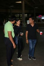 Genelia D_Souza Spotted At Airport on 4th Sept 2017 (12)_59ae4b8eacb6e.JPG