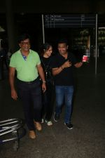 Genelia D_Souza Spotted At Airport on 4th Sept 2017 (7)_59ae4b8830e49.JPG
